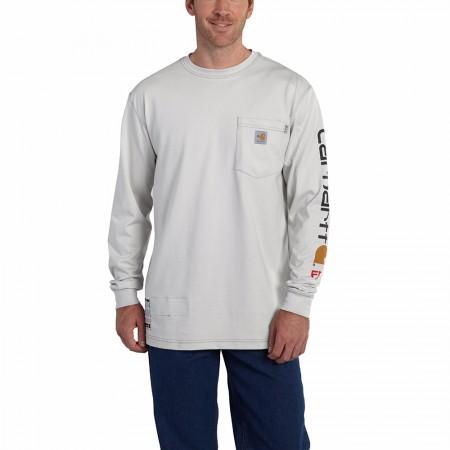 Men's Shirts - FR
