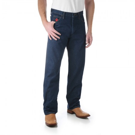Men's Pants - FR