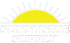 SunnySide Supply Logo