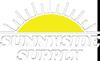 SunnySide Supply Logo