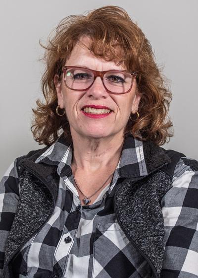 Paula Gallucci