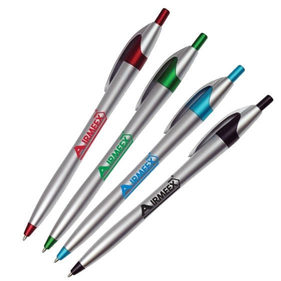 Promotional Items Pens