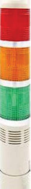 Image of ARINAlert Light System